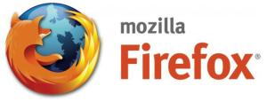 download 'Firefox'